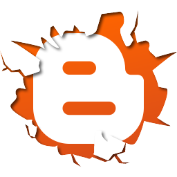 blogging services, copywriting, editing